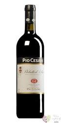 Dolcetto d´Alba Doc 2014 cantine Pio Cesare    0.75 l