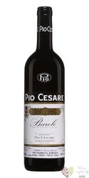Barolo Docg 2012 cantine Pio Cesare    0.75 l