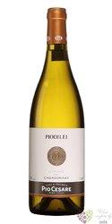 Langhe Chardonnay Doc 2010 cantine Pio Cesare    0.75 l