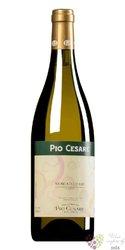 Moscato d'Asti Docg 2012 cantine Pio Cesare    0.75 l