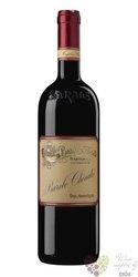"""Barolo """" Chinato - vino aromatizato """" Barale Fratelli  0.75 l"""