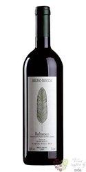 Barbaresco Docg 2017 Bruno Rocca  1.50 l