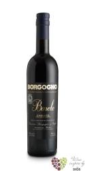 """Barolo """" Chinato """" cantina Giacomo Borgogno e Figli    0.75 l"""