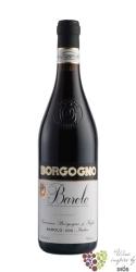 Barolo riserva Docg 2001 cantina Giacomo Borgogno e Figli    0.75 l