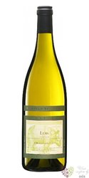 "Chardonnay Piemonte "" Lidia Reserved Selection "" Doc 2014 cantine la Spinetta  0.75 l"