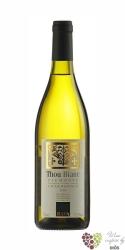 "Chardonnay Piemonte "" Thou Blanc "" Doc 2011 Bava    0.75 l"