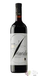 """Nebbilo d´Alba """" Bernardina """" Doc 2015 azienda Ceretto  0.75 l"""