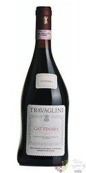 Gattinara Docg 2013 Travaglini  0.50 l