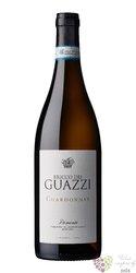 Chardonnay Piemonte Doc 2018 Bricco dei Guazzi  0.75 l