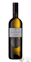 Pinot grigio 2012 Sudtirol - Alto Adige Doc Alois Lageder  0.75 l