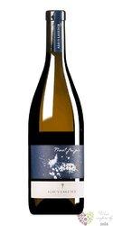 Pinot grigio 2018 Sudtirol - Alto Adige Doc Alois Lageder  0.75 l