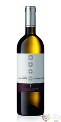 "Alto Adige bianco "" Beta delta "" Doc 2015 Demeter Alois Lageder   0.75 l"