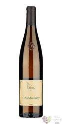 Chardonnay 2015 Sudtirol - Alto Adige Doc kellerei Terlan   0.75 l