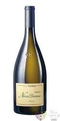 "Terlaner riserva "" Nova Domus "" 2014 Sudtirol - Alto Adige Doc kellerei Terlan0.75 l"