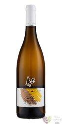 """Chardonnay """" Cardellino """" 2018 Sudtirol - Alto Adige Doc Elena Walch  0.75 l"""