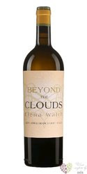 "Alto Adige bianco "" Beyond the clouds "" Doc 2017 Elena Walch  0.75 l"