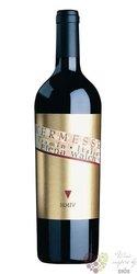 "Alto Adige rosso "" Kermesse "" 2005 Elena Walch  0.75 l"
