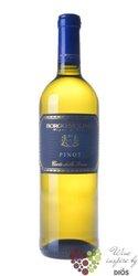 """Pinot bianco """" Corte delle Rose """" Igt 2010 Borgo Molino  0.75 l"""