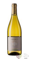 Chardonnay 2014 Sudtirol - Alto Adige Doc cantina Tramin    0.75 l