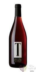 "Dolomiti rosso "" T "" Igt 2014 cantina Tramin    0.75 l"