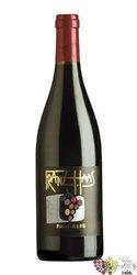 Pinot nero 2011 Sudtirol - Alto Adige Doc cantina Franz Haas     0.75 l