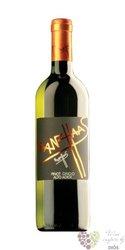 Pinot grigio 2014 Sudtirol - Alto Adige Doc cantina Franz Haas     0.75 l