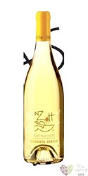 Vigneti delle Dolomiti Moscato giallo Igt 2013 cantina Franz Haas     0.75 l