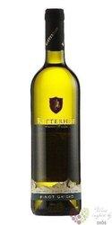 "Pinot bianco "" Classic "" 2014 Sudtirol - Alto Adige Doc cantina Ritterhof    0.75 l"