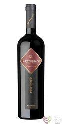 "Perlhofer "" Crescendo "" 2014 Sudtirol - Alto Adige Doc cantina Ritterhof    0.75 l"