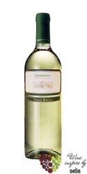"""Chardonnay del Veneto """" Villa Rocca Italia """" Igt 2014 Campagnola    0.75 l"""