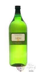 """Chardonnay del Veneto """" Villa Rocca """" Igt 2016 Campagnola    2.00 l"""