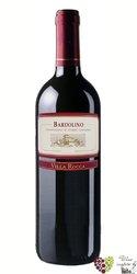 "Bardolino "" Villa Rocca "" Doc 2013 Campagnola    0.75 l"