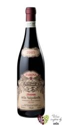 Amarone della Valpolicella classico Doc 2008 azienda Remo Farina    0.75 l