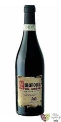 """Amarone della Valpolicella """" Selezione Valtramigna """" Docg 2015 casa vinicola Bennati  1.50 l"""