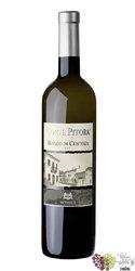 """Bianco di Custoza """" Corte Pitora """" Doc 2009 casa vinicola Bennati  0.75 l"""
