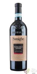 Valpolicella Ripasso Superiore Doc linea Soraighe casa vinicola Bennati  1.50 l