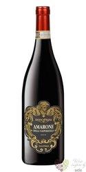 Amarone della Valpolicella Docg 2012 cantine Antica Vigna  0.75 l