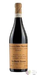 """Amarone della Valpolicella classico """" Selezione """" Doc 2000 cantine Giuseppe Quintarelli    0.75 l"""