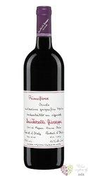 "Veneto rosso "" Primofiore "" Igt 2010 cantine Giuseppe Quintarelli  0.75 l"
