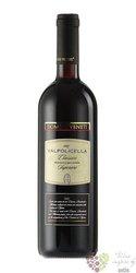 Valpolicella classico superiore Doc 2019 Domini Veneti    0.75 l