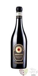 """Amarone della Valpolicella classico """" Biologico """" Doc 2011 Domini Veneti   0.75l"""