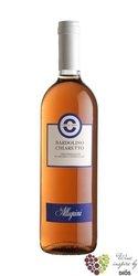 Bardolino chiaretto Doc 2015 Corte Giara di Allegrini   0.75 l