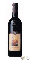 Rosso di Montalcino Doc 2013 Castello Banfi     0.75 l