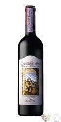 Chianti classico Docg 2016 Banfi Tuscany  0.75 l