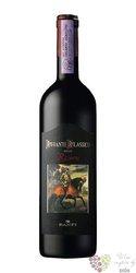 Chianti classico riserva Docg 2012 Banfi  0.75 l