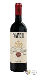 """Toscana rosso """" Tignanello """" Igt 2017 tenuta Tignanello by Antinori magnum  0.375 l"""