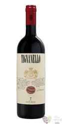 """Toscana rosso """" Tignanello """" Igt 2015 tenuta Tignanello by Antinori  0.75 l"""