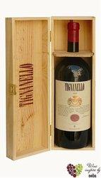"""Toscana rosso """" Tignanello """" Igt 2017 tenuta Tignanello by Antinori magnum  1.50 l"""