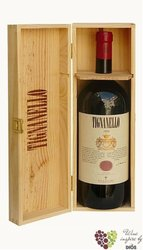 """Toscana rosso """" Tignanello """" Igt 2013 tenuta Tignanello by Antinori magnum  1.50 l"""