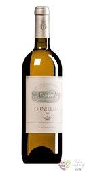 """Toscana bianco """" Ornellaia """" Doc 2016 tenuta dell'Ornellaia  0.75 l"""
